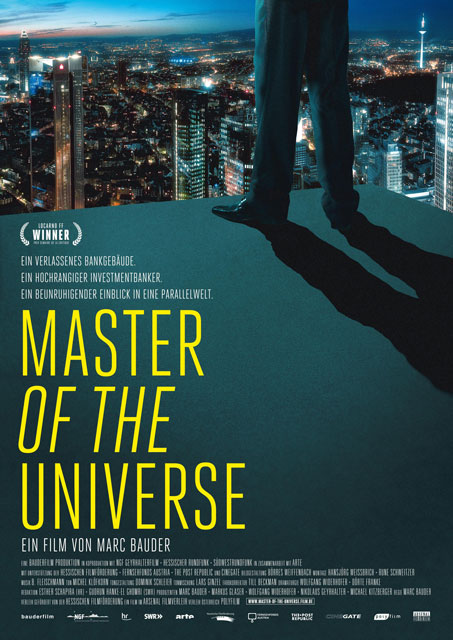 master-of-the-universe-poster-640